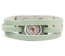 Seagrass Water Nymphs Armband WBS-650-104-M