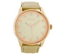 Timepieces Kamel Uhr C8545