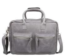 The College Bag Grey Laptop-Tasche 1380-000140