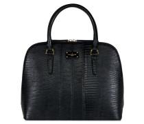 Clarissa Dalloway Black Handtasche PBN126555