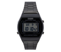 Collection Uhr B640WB-1AEF