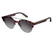 Sonnenbrille Havana Cherry/Grey 5035/S
