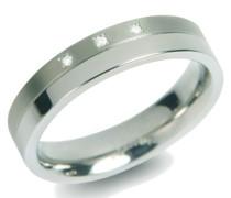 Titanium Ring 0129-03-