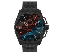 Heavyweight Chrono Uhr DZ4395