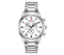 Chronograph Classic Uhr 06-5308.04.001