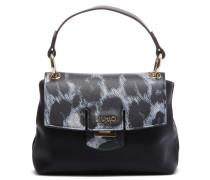 Black Handtasche Schwarz A67171E0041-22222