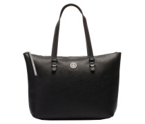 Core Tote Black/Iron Handtasche AW0AW02336901