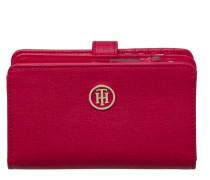 Singature Strap Druckknopf Brieftasche AW0AW04899614