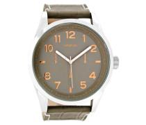 Timepieces Taupe Uhr C8286 ( mm)