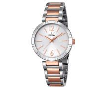 Mademoiselle Uhr F16937/2