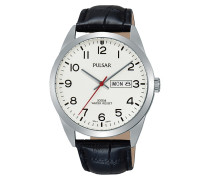 Herren Ss Uhr PJ6065X1