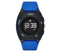 Urban Runner Blue Uhr ADP3201