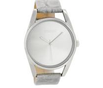 Timepieces Grau Uhr C7990 ( mm)