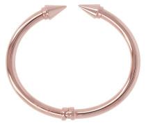 Armband WSBZ00462.R