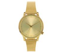 Estelle Royale Gold Uhr KOM-W2861