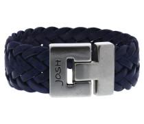 Armband Azure 24002-BRA-AZURE-L