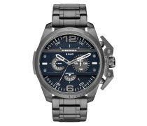 Ironside Chrono Uhr DZ4398