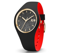 ICE Loulou Uhr IW007237