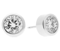 Brilliance Silver Ohrringe MKJ4705040