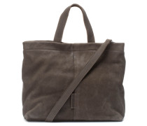 Shopper SBA11.261197.001415