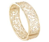 Jasmine Armband UBB71516-S