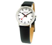 Basics Classic Uhr A658.323.11SBB