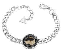 Animal Twist Armband UBB82001-S