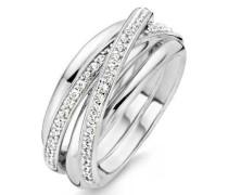 Passerella Della Vita Ring 12056ZI/52