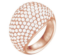 Medea Rose Ring ESRG02034C170