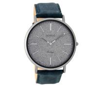 Vintage Silber Uhr C8806 ( mm)