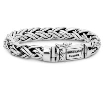 170 Katja Armband