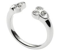 Vintage Glitz Ring JF02324040505