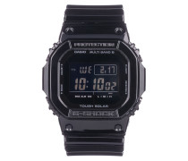 G-Shock Tough Solar Uhr GW-M5610BB-1ER