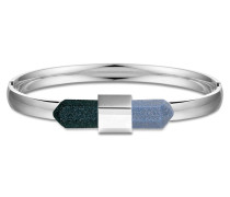 La Roca Silver Armband BRA-ROCA-BAN-01