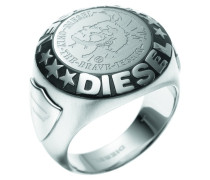 Ring DX0182040510