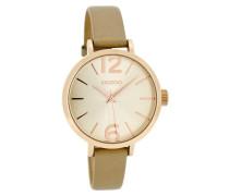 Timepieces Beige Uhr C8405 ( mm)