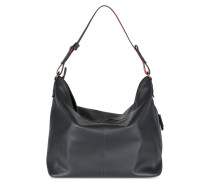Florence Finchley Gray Schultertasche PBN126586