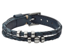 Vintage Casual Armband JF02346040