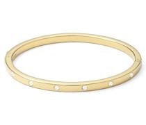 Vintage Glitz Armband JF00842710