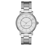Roxy Uhr MJ3521