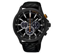 Solar Chrono Herren Uhr SSC499P1