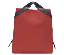 Shift Bag Scarlet Rucksack R1288-20-N