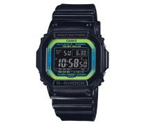 G-Shock Uhr GW-M5610LY-1ER