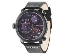Mamba Uhr PL14500XSB-02