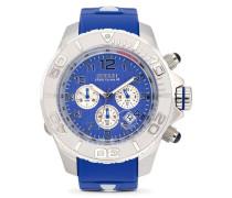 Silver Series Uhr KYM-003-