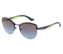 Sonnenbrille Blue VO3972S 982/48