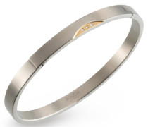 Titan Armband 03006-03 (Länge:  cm)