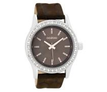 Timepieces Braun Uhr C8008 (43 mm)