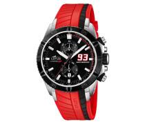 Marc Marquez Uhr L18103-5