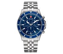 Flagship Chrono Uhr 06-5183.7.04.003